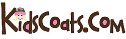 kidscoats logo button copy